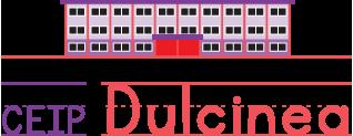 Ceip Dulcinea